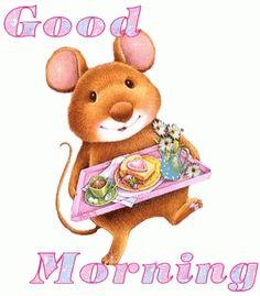 Grussbilder versenden gb bilder - mittwoch e-cards gb pics Good Morning Cartoon Images, Funny Good Morning Messages, Cute Good Morning Quotes, Good Morning Picture, Morning Pictures, Morning Pics, Good Morning Friday, Morning Morning, Good Morning Flowers