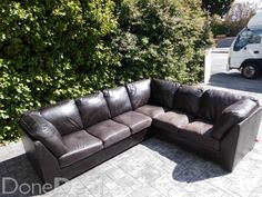 Discover All Living Room For Sale in Ireland on DoneDeal. Buy & Sell on Ireland's Largest Living Room Marketplace. Leather Corner Sofa, Sofa Sale, Brown Leather, Couch, Living Room, Furniture, Home Decor, Settee, Decoration Home