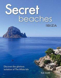 Secret Beaches: Ibiza by Robert Smith http://www.amazon.co.uk/dp/0956931510/ref=cm_sw_r_pi_dp_0cLqvb0PP0HME