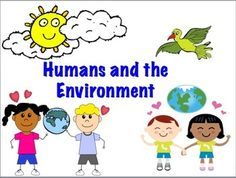 Ecology: Humans and the Environment PowerPoint and Notes.  What is the ecological impact that humans have upon our fragile environment? This lesson is designed to teach students about the human behaviors that have consequences for our planet, such as the burning of fossil fuels, overfishing, the clear cutting of forest areas and more.