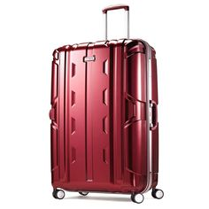 caa6927fb 62 best Luggage images in 2018 | Luggage sets, Travel Accessories ...
