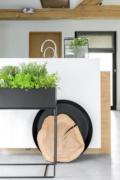 Keukensmaak te pakken | Stek Magazine | Kitchen styling | Keuken trends