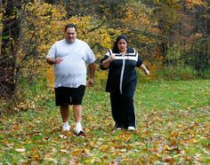 Back off, fatists – obesity blame games don't help anyone << article in link