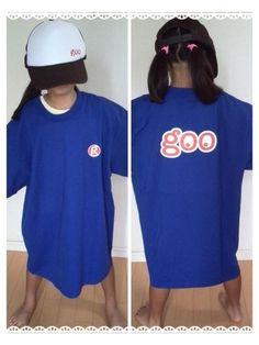 """【gooTあげる!】 色を選べる第二弾の""""投稿写真""""が届き始めました #goo_goods @rin3961 @Tks403 他 http://blog.goo.ne.jp/goothanks_team/e/5384d416d13ffc8eacddcadc6170de9d @goo_thanksさんから"""