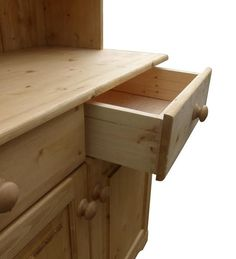 Traditional dovetail joints Dressers, Beautiful Hands, Stool, Traditional, Handmade, Furniture, Home Decor, Hand Made, Homemade Home Decor