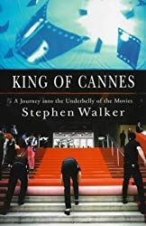 16 Books About Cannes Film Festival you Have to Read - Cannes Estate French Riviera, Cannes Film Festival, Good Books, Journey, Reading, The Journey, Reading Books, Great Books