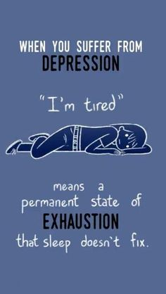 I am 32 years old and I have anxiety and depression. For years I didn't know that I had anxiety and depression and because… Depression Recovery, Depression Quotes, Explaining Depression, Depression Support, Mental Health, Thoughts, Messages, Funniest Quotes, Inspirational Quotes
