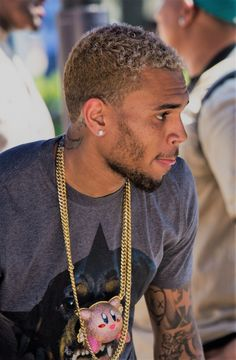 \\Chris Brown #chrisbrown