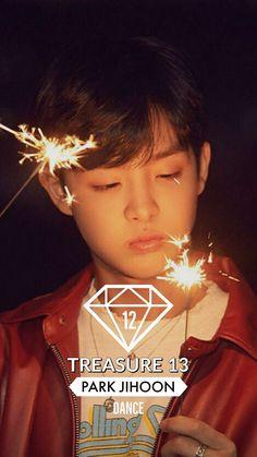 jihoon Korean Celebrities, Celebs, Treasure Boxes, Yg Entertainment, Idol, Photoshoot, Wallpaper, Artist, Channel