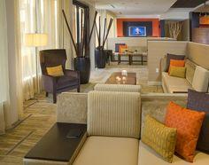 hyatt interior design - Google Search