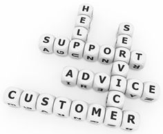 Wi-Power Internet - Technical support and customer care.