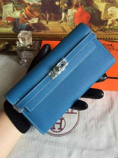 hermès Wallet, ID : 36794(FORSALE:a@yybags.com), hermes leather rolling briefcase, hermes book bags on sale, herm7s, hermes fabric totes, hermes buy purse, hermes genuine leather handbags, hermes handbag shops, hermes shoulder handbags, hermes cheap designer purses, hermes handbags cheap, hermes in der n盲he, 谐械褉屑械褋, hermes pocket briefcase #hermèsWallet #hermès #hermes #yellow #handbags
