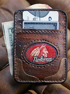Wallets, Purses Or Maybe A Custom Valet Tray. Leather Card Wallet, Leather Gifts, Leather Craft, Leather Tooling Patterns, Tools And Toys, Front Pocket Wallet, Kydex, Leather Projects, Small Leather Goods