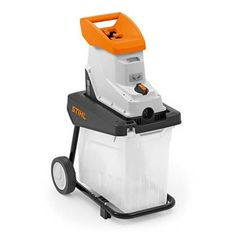 Strona główna - Oferta: broil king lodz, domy drewniane lodz, domy letniskowe lodz, domy z drewna Hedges, Lawn Mower, Outdoor Power Equipment, Baby Strollers, Ghe, Home Appliances, Compost, Timber Wood