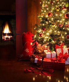 len biele vianočne ozdoby 2014 - Hľadať Googlom