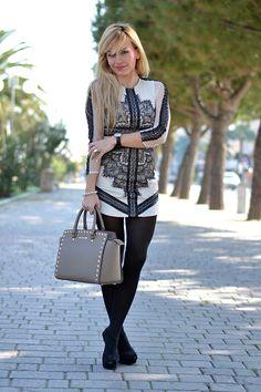 : Lol jewels bracciali fashion blogger, Sheinside dresses, party elegant dress – outfit chic Italian fashion blogger It-Girl by Eleonora Petrella