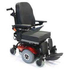 1000 ideas about fauteuil electrique on pinterest fauteuil roulant langue - Fauteuil relevable electrique ...