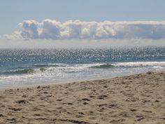Hampton Beach, NH