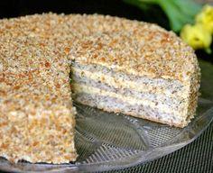 torta sa orasima-2