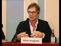 Video: Bille August - Project #Portugal
