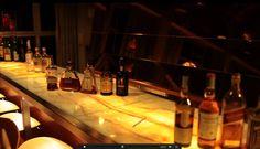 #CARAMANICO, #ABRUZZO, #ITALY #lounge bar #LaReserve #wellnesscenter #CaramanicoTerme #Editorial #video #123rf