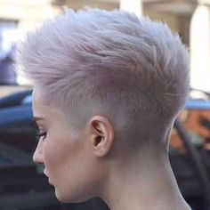 short faded  tapered images   hairdos  hair bob styles