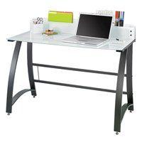 Desks   Commercial & Home Computer Desks   ATG Stores