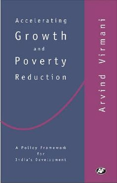 Economic Reforms and Development...  ASQ is founded with the aim to highlight development progress while identifying any delays in the period of growth and learning. ASQ also provides helpful and meaningful steps towards intervention, learning and monitoring...  http://www.eurospanbookstore.com