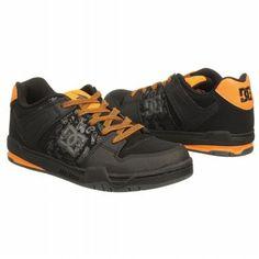 #DC Shoes                 #Kids Boys                #Shoes #Kids' #Mongrel #Shoes #(Blk/Blazing #Orange)                          DC Shoes Kids' Mongrel TP Grd Shoes (Blk/Blazing Orange)                                                http://www.seapai.com/product.aspx?PID=5892164