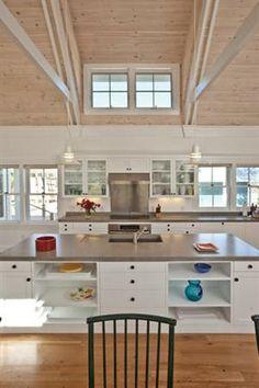 6255C30C52F801Ca400665A10F4174E5 477×636 Pixels  Monon House Endearing Modern Kitchen Design Trends 2012 Design Inspiration