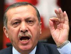 mini.press: Φυλακή ο νεαρός με εντολή Ερντογάν