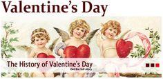 valentine day pakistan youtube