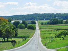 Amish Farm and House Countryside Tours 2395 Lincoln Highway East Lancaster, PA 17602