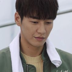 Asian Actors, Korean Actors, Kim Young Kwang, Celebs, Celebrities, Asian Beauty, Kdrama, Beautiful People, Eye Candy