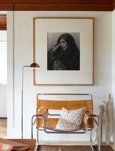 interior design, minimal, simple, neutrals, home, decor
