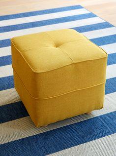 salon poppy alin a jeu concours pinterest a gagner un canap d 39 une valeur de 499 jouez. Black Bedroom Furniture Sets. Home Design Ideas