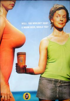 15 Hilariously Inappropriate Ad Slogans (ad slogans, hilarious slogans, funny ad slogans) - ODDEE
