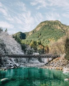 Golden Ears Provincial Park tattoo idea with Jess Visit Vancouver, Vancouver City, Vancouver British Columbia, Vancouver Island, Columbia Travel, Canada Travel, You're Beautiful, Beautiful Places, Vacation Destinations