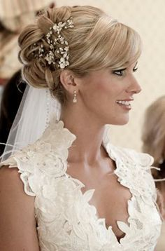 Celebrities' Wedding Dresses: Keyhole Back Wedding Dress—Inspiration from Candice Crawford's Celebrity Wedding Dress