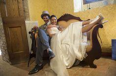 Scarpe sposa Ferracuti #wedding #scarpesposa #bridal #weddingshoes #sposine #scarpe #matrimoni