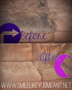 How To Remove Crayon From Suede Couches Everyday Things Diy