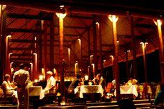 # AlilaUbud #ultimate dining