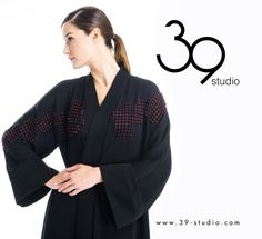 cool visit our official website: www.39-studio.com  and   follow us on Instagram: 39 ...