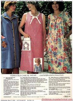 1980 Sears Spring Summer Catalog, Page 183 - Christmas Catalogs & Holiday Wishbooks