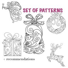 Quilling Videos, Paper Quilling For Beginners, Paper Quilling Tutorial, Paper Quilling Cards, Quilled Paper Art, Paper Quilling Designs, Quilling Art, Quilling Supplies, Quilling Instructions