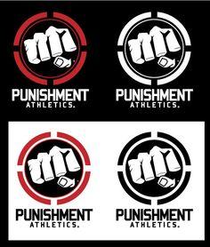 #PunishmentAthletics #TitoOrtiz