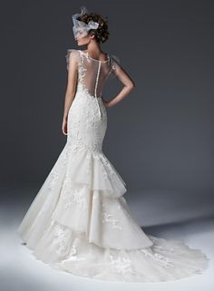 SOTTERO AND MIDGLEY BY MAGGIE SOTTERO ELIZABETH-6SD195