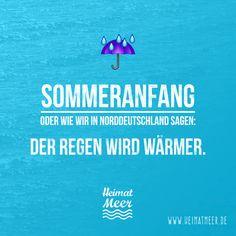 Sommer 2016 ich war dabei heimat meer life is for Hamburg zitate
