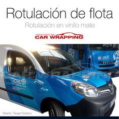 Rotulacion de vehículos y Car Wrapping en Granada ___________________________________________ #Carwrappingranada #Rotulacionvehiculosgranada  #CarWrappinggranada  #Tuninggranada  #Rotulacionvehiculos #CarWrapping #Tuning