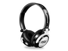 Computer Stereo Gaming Headphones Ipsdi EP1205 Best casque Deep Bass Game Earphone Headset with Microphone for PC Gamer  Silver